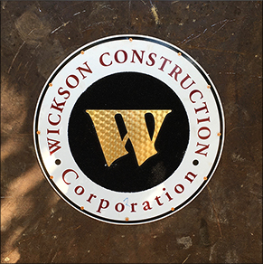 Wickson Construction