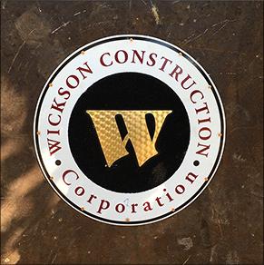 Wickson Construction