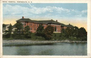 naval-hospital-portsmouth-NH-v1