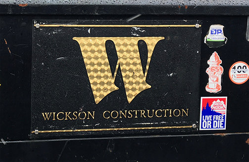 wickson-construction-public-utility-line-excavation